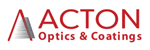 Acton Research Corporation