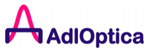 AdlOptica Optical Systems GmbH