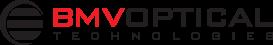 BMV Optical Technologies Inc.