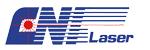 Changchun New Industries (CNI) Optoelectronics Technology Co., Ltd.