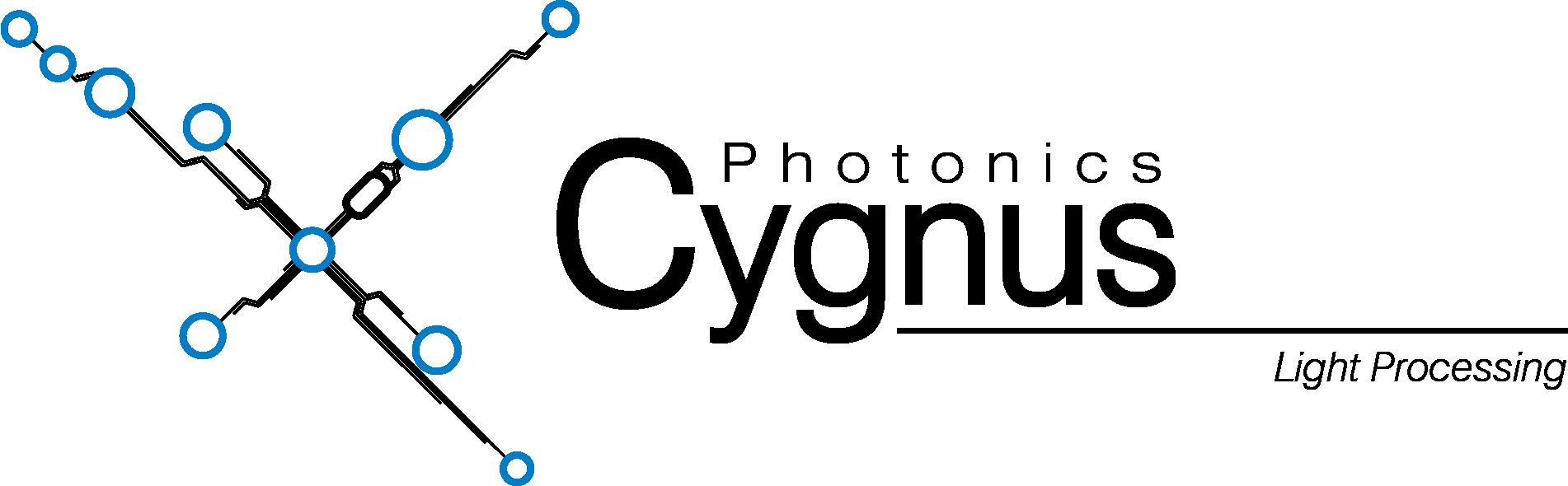 Cygnus Photonics, Inc.