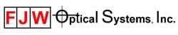 FJW Optical Systems, Inc.