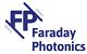 Faraday Photonics