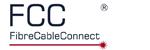 FiberCableConnect(FCC) GmbH