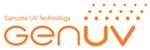 GenUV (Genicom Co., Ltd.)