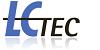 LC-Tec Displays AB