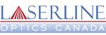 Laserline Optics Canada Inc.