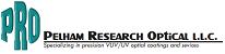 Pelham Research Optical L.L.C.