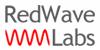RedWave Labs Ltd.