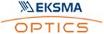 EKSMA OPTICS (EKSPLA Ltd)