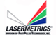 FastPulse Technology, Inc. (Lasermetrics)