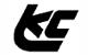 Karl Lambrecht Corporation