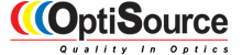 OptiSource, LLC.