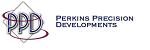 Perkins Precision Developments