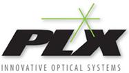 PLX, Inc.