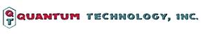 Quantum Technology, Inc.