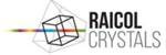 Raicol Crystals Ltd.