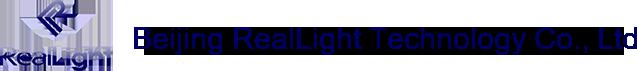 reallight