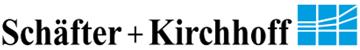 Schafter + Kirchhoff GmbH