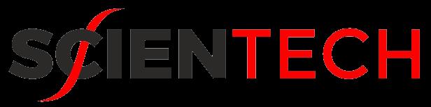 Scientech, Inc.
