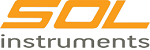 SOL instruments Ltd.
