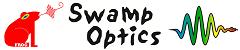 Swamp Optics