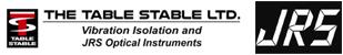 Table Stable Ltd (JRS Scientific Instruments)