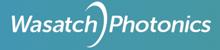 Wasatch Photonics, Inc.