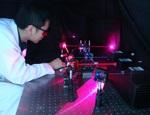 半導体レーザー / 半導体励起固体レーザー