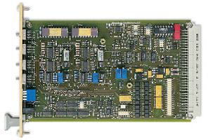 シングルボードロックインアンプ/Lock-In Amplifiers Series LIA-BV(D)-150