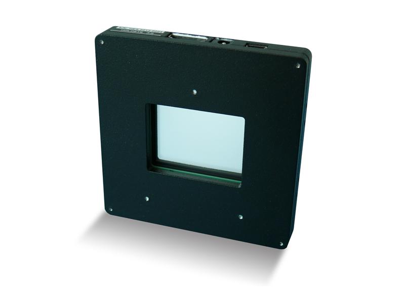 LC 2012 空間光変調器(透過型)