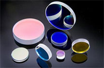 ウインドウ・プリズム・レンズ・ミラー・ビームスプリッター・波長板・ポラライザー・エタロン・コーティング・ウルトラファースト(超短パルス)用光学素子・群速度分散ミラー(GVDミラー))