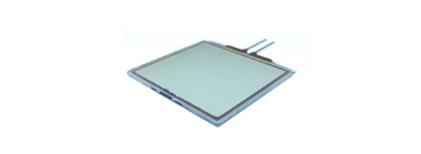 FOS-NIR(1100) (Fast Optical Shutter - Near Infrared Operation, 1100nm optimized)