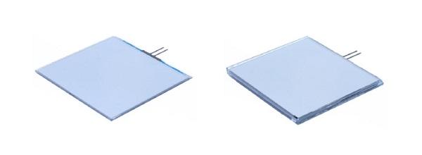 FPM (L) (Fast Polarization Modulator)