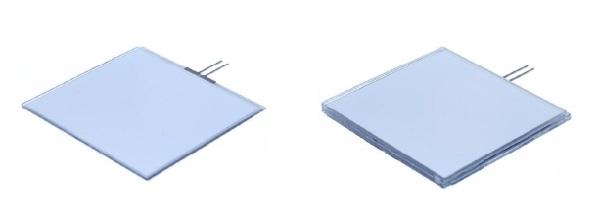 X-FPM (L) (Extra Fast Polarization Modulator)