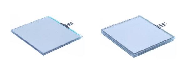 PolarSpeed®-M (L) (PolarSpeed® Modulator)