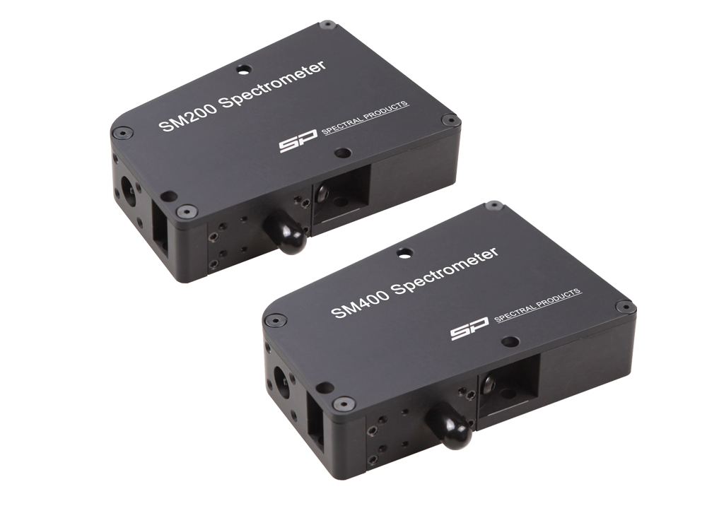 SM200/400: The Prime Choice for Integration with OEM Products