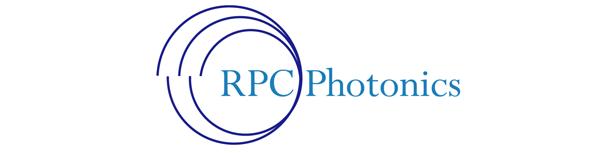 RPC Photonics, Inc.