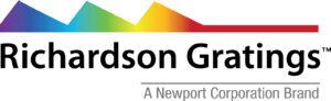 Richardson Gratings