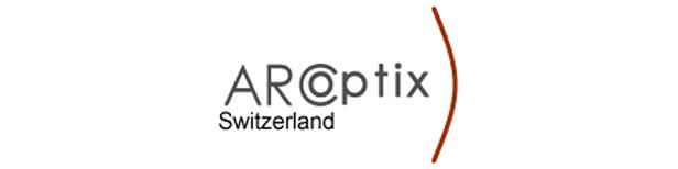 ARCoptix SA